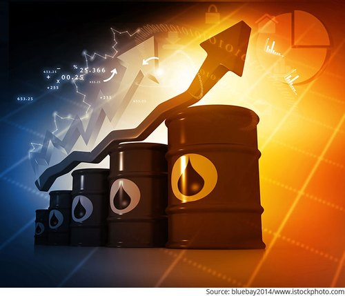 expert in crude oil, best crude oil tips provider