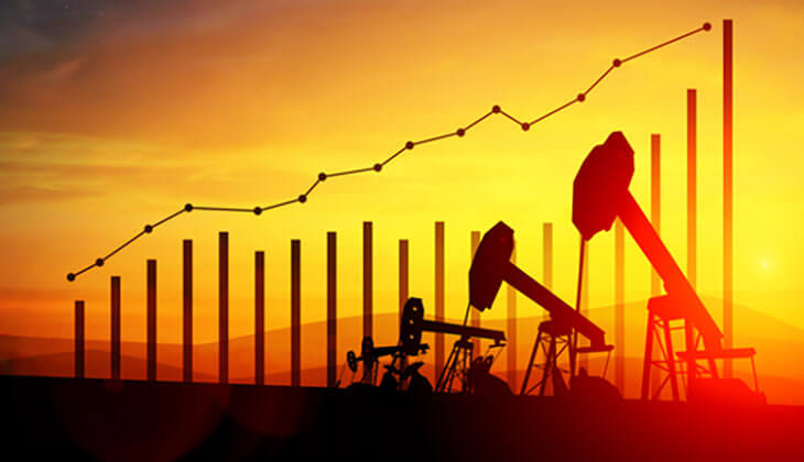 Only crude oil tips provider, crude oil tips expert
