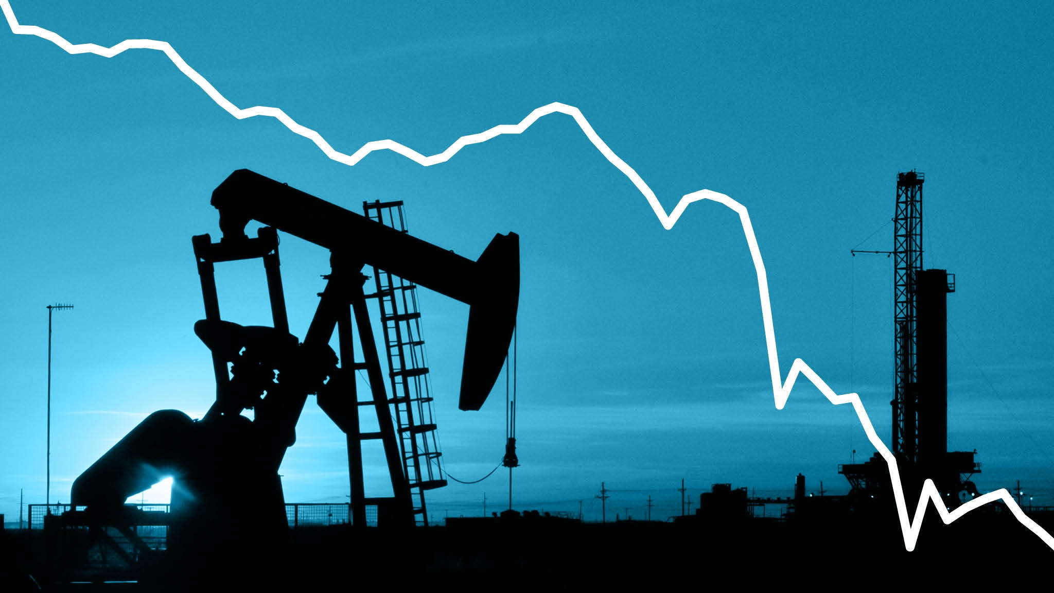 WWW.CRUDETARGET.COM 41,600 rs profit in crude oil yesterday. 99% sure. call 09898822096