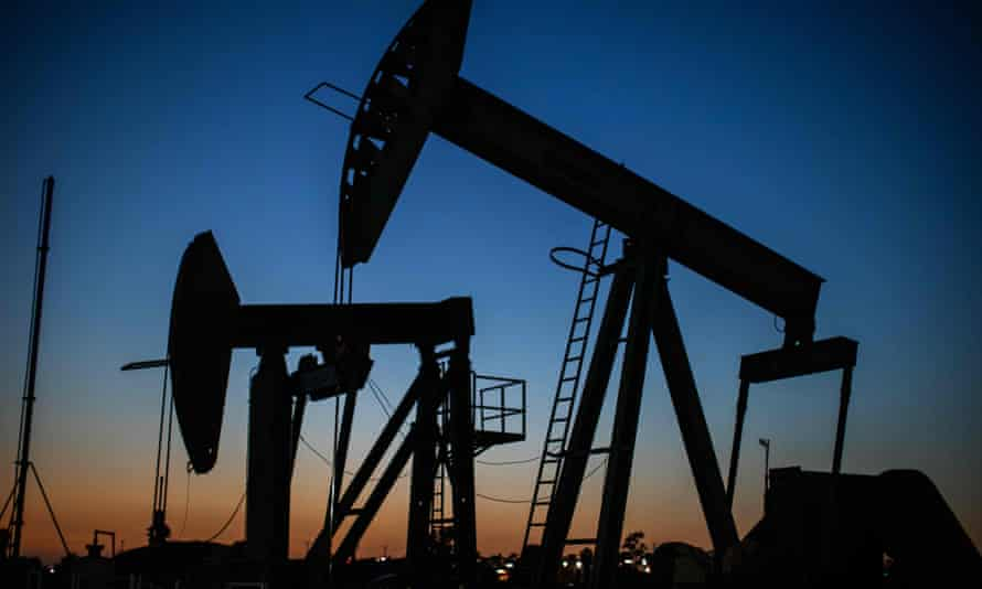 CRUDE OIL EXPERT, CRUDE OIL TIPS, MCX BEST TIPS PROVIDER. CALL 09898822096 VISIT WWW.CRUDETARGET.COM