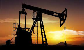 100% accurate crude tips, crude oil tips specialist
